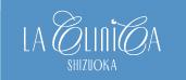 cocokara logo