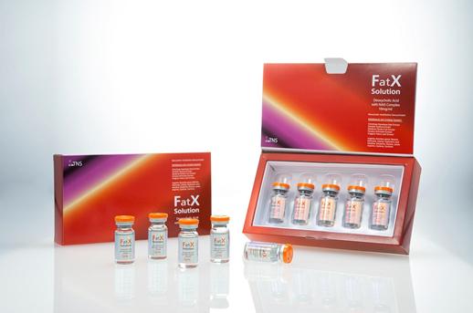 Nonanimal,nonhuman deocycholic acid,fat solution
